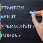 ADHD – מתנה או קללה?
