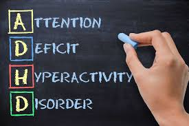 Read more about the article ADHD – מתנה או קללה?