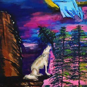 ציורים של חיות