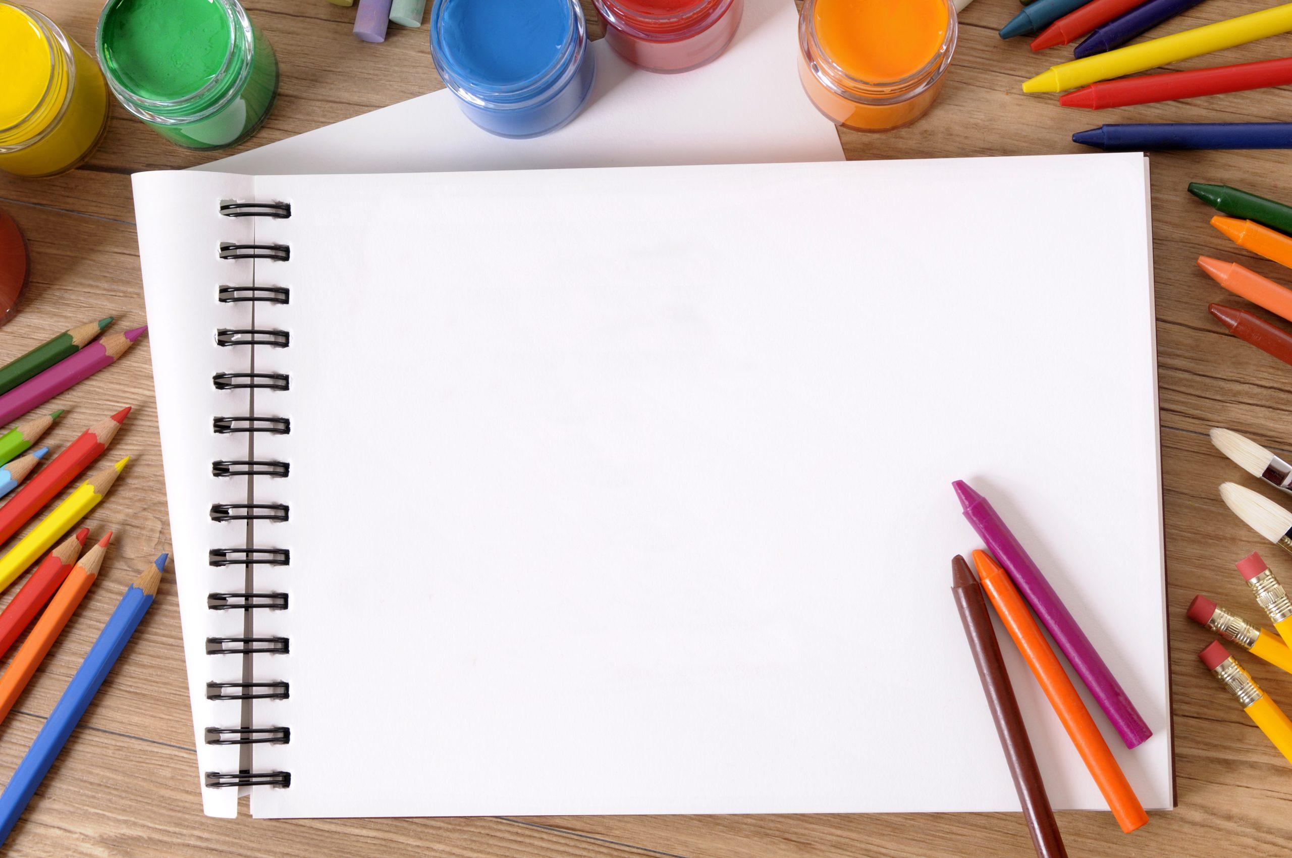 איך לצייר