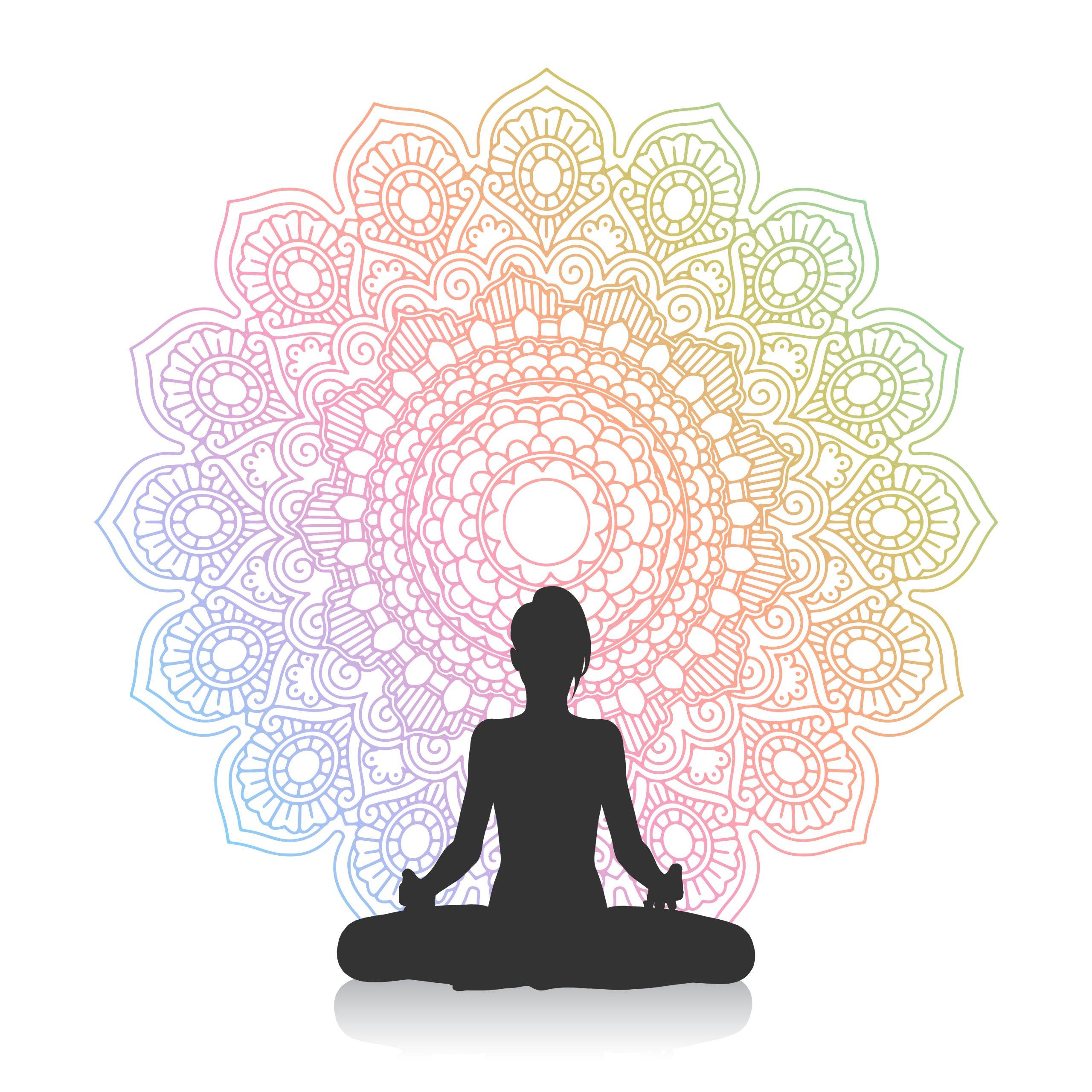 Read more about the article מוטרדים ממחשבות? בואו לקרוא על טיפים להתמודד בעזרת מדיטציה